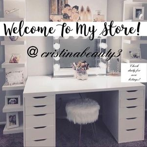 Other - 🙌 Welcome To My Store! 🙌